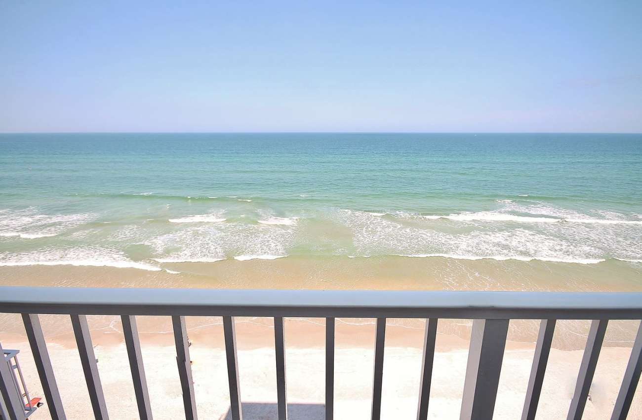 New Smyrna Beach Fl Vacation Rentals By Owner