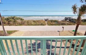 new symrna beach buddhist singles Explore karen hollyman's board florida on pinterest | see more ideas about oak hill, florida and florida holiday.
