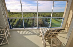 New Smyrna Beach Oceanwalk 6-406.10