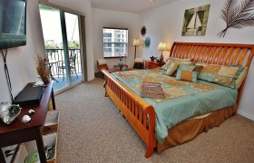 New Smyrna Beach Oceanwalk 15-403.10