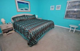 New Smyrna Beach Oceanwalk 3-307.10
