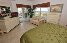 New Smyrna Beach Oceanwalk 3-501.10