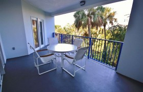 New Smyrna Beach Oceanwalk 7-302.31