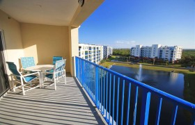 New Smyrna Beach Oceanwalk 8-603.34