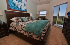 New Smyrna Beach Oceanwalk 17-502.10