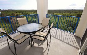 New Smyrna Beach Oceanwalk 18-407.33