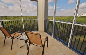 New Smyrna Beach Oceanwalk 18-301.10