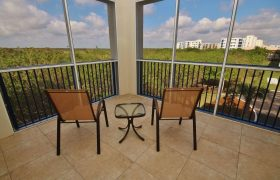 New Smyrna Beach Oceanwalk 18-301.33