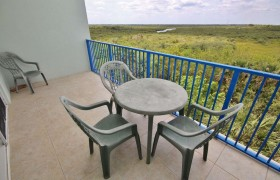 New Smyrna Beach Oceanwalk 9-503.10