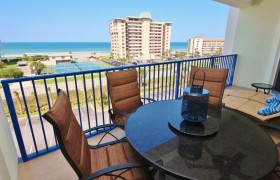 New Smyrna Beach Oceanwalk 18-602.10