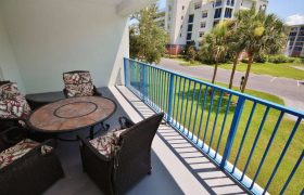 New Smyrna Beach Oceanwalk 1-203.10