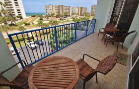New Smyrna Beach Oceanwalk 13-404.10