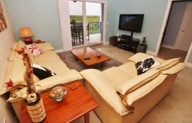 New Smyrna Beach Oceanwalk Unit 19-506.10