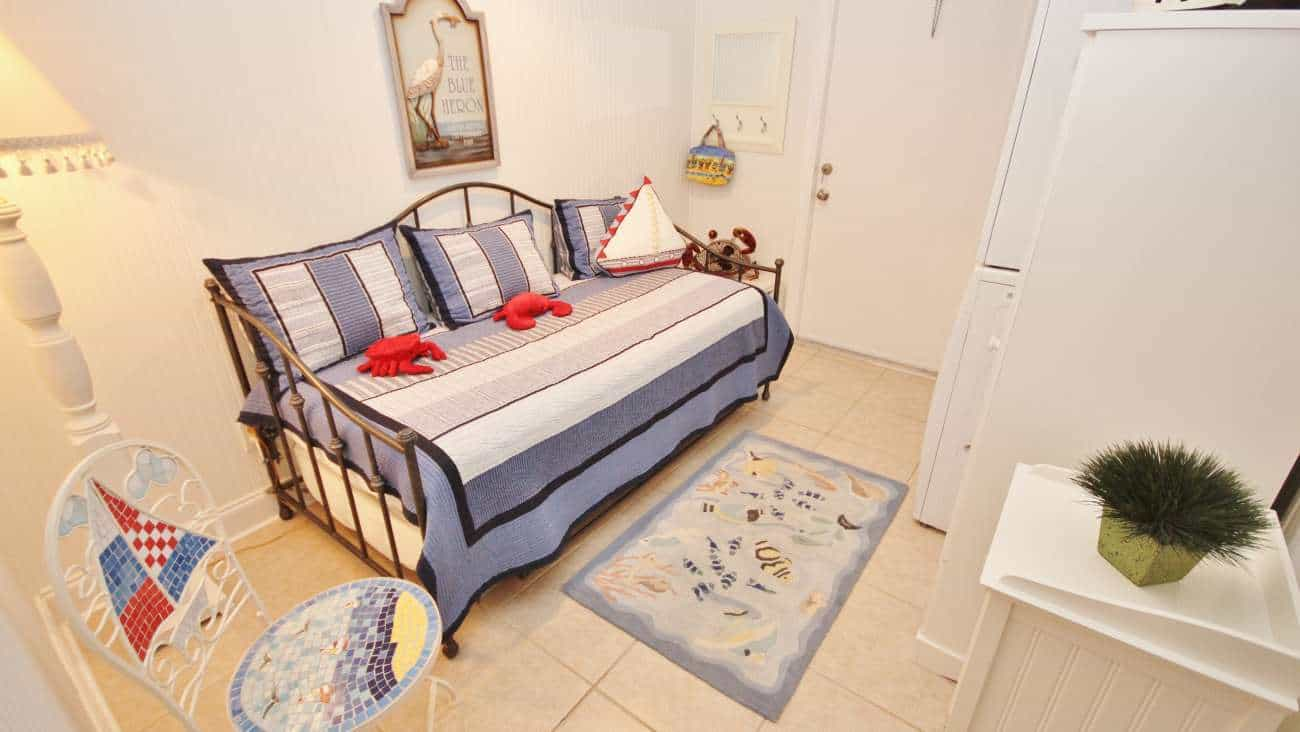 New Smyrna Beach Seaside Hideaway.25