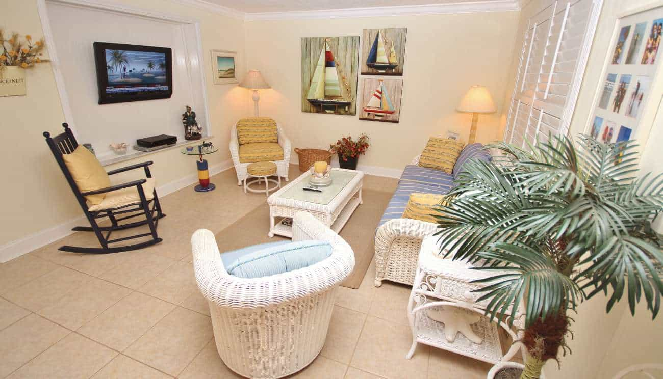 New Smyrna Beach Seaside Hideaway.27