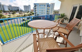 New Smyrna Beach Oceanwalk 3-403.28