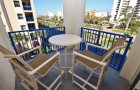 New Smyrna Beach Oceanwalk 13-401.10