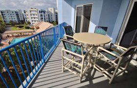 new-smyrna-beach-oceanwalk-17-506-34
