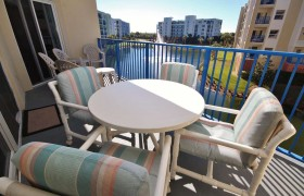 New Smyrna Beach Oceanwalk 8-305.10