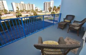 new-smyrna-beach-oceanwalk-2-305-10