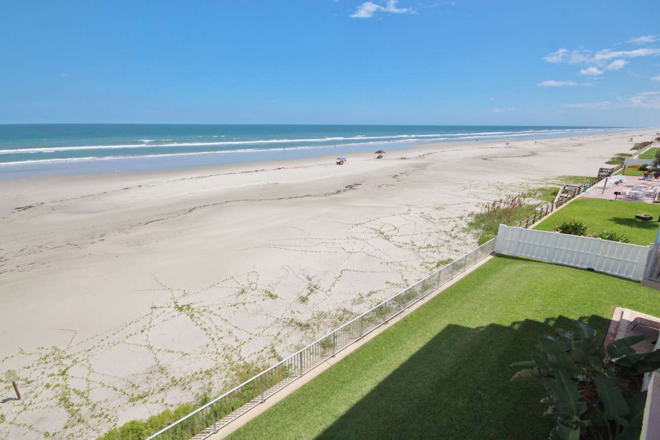 new-smyrna-beach-sea-coast-gardens-iii-302-25