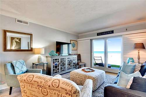 List Your Property with Great Ocean Condos