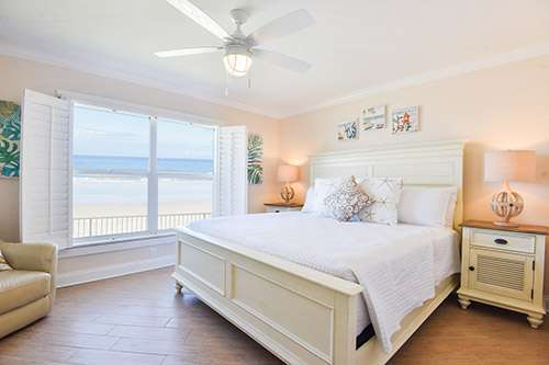List Your Rental with Great Ocean Condos