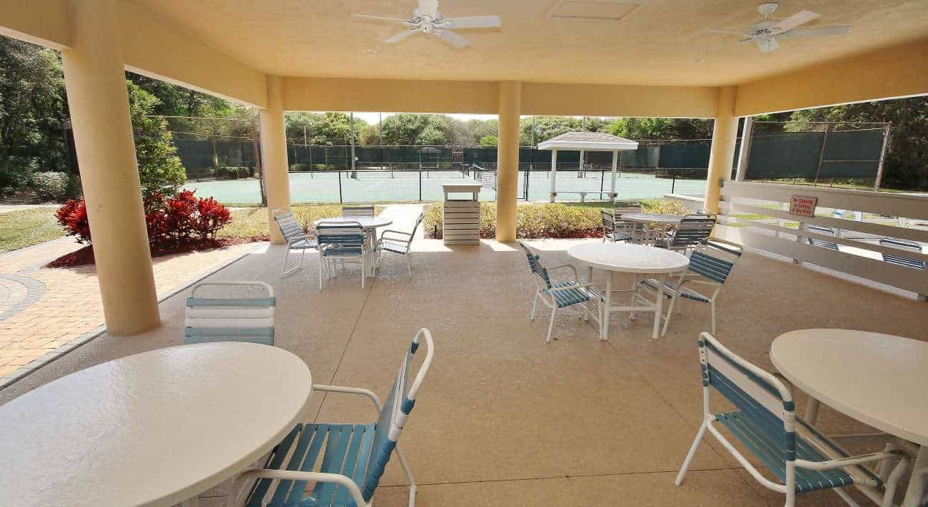 Sea Woods Vacation Rentals In New Smyrna Beach Goc